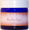 Rose Day Cream Moisturiser is best used for mature and or sensitive skin